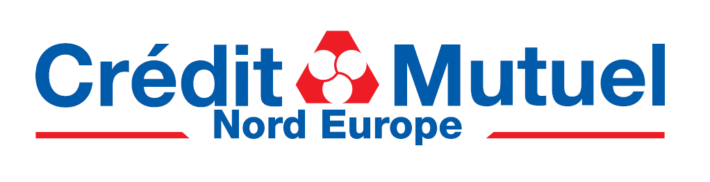 Crédit Mutuel Nord Europe